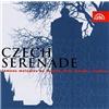 The Czech Philharmonic Orchestra - Czech Serenade