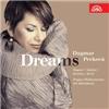 Dagmar Pecková, Prague Philharmonia, Jiří Bělohlávek - Dreams