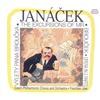 The Czech Philharmonic Orchestra - Janáček - The Excursions of Mr. Brouček