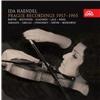 VAR - Ida Haendel - Prague Recordings 1957-1965