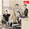 Pavel Haas Quartet, Danjulo Ishizaka - Schubert - Death and the Maiden - String Quintet