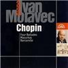 Ivan Moravec - Chopin - Four Ballades, Mazurkas, Barcarolle