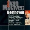 Ivan Moravec - Plays Beethoven