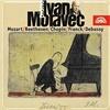 Ivan Moravec - Komplet Mozart, Beethoven, Chopin, Franck, Ravel, Debussy