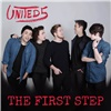 United5 - The First Step