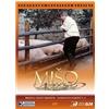 Jozef Kroner - Mišo - DVD