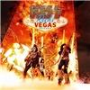 Kiss - Rocks Vegas (Bluray + CD)