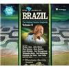 VAR - Brazil-Original Samba 2