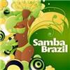 VAR - Samba Brazil