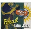 VAR - Musica Soleada - Brazil Jazz