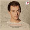 A. Vivaldi - Vivaldi album