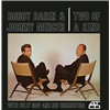 Johnny Mercer Bobby Darin - Two of a Kind