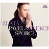 Pavel Šporcl - Zlatá kolekce (3 CD)