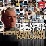Herbert von Karajan - The Very Best of