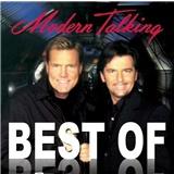 Modern Talking - Best Of