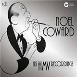Noël Coward - His HMV Recordings