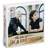 Tal & Groethuysen - The Art of Tal & Groethuysen