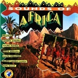 VAR - Sounds of Africa