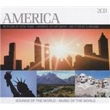 VAR - Sounds of America