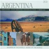VAR - Sounds of Argentina