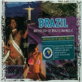 VAR - Anthology of Brazilian Music