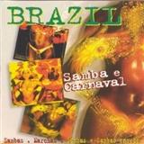 VAR - Brazil - Samba e Carnaval