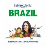 VAR - Brazil-Intro Collection - Bossa Nova, Samba & Brazili
