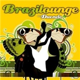 VAR - Brazil Lounge / Con duende - chill brasileiras