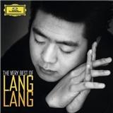 Lang Lang - Very Best Of Lang Lang