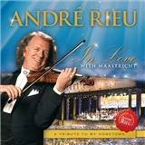 André Rieu - In Love with Maastricht